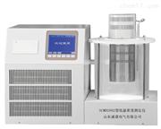 高低温密度测定仪SCMD2002