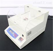 有机溶液恒温密度测试仪