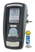 SADPmin2-Ex本安型露點水分測定儀