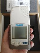 美国Telaire TEL7001二氧化碳检测仪