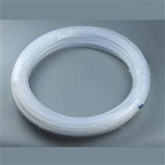 ZH-RG供应特氟龙软管按公斤卖FEP输送管