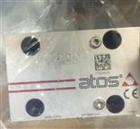 意大利ATOS-QVMZO-32独立压力调节比例阀