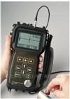 ge cl5-美國ge無損檢測超聲波壁厚測厚儀