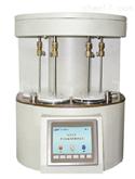 SCXS1701型液相锈蚀测定仪