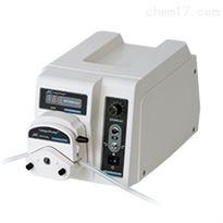 保定蘭格基本型蠕動泵 BT300-2J 精密實驗室