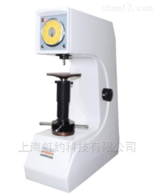 200HY-150200HY-150电动塑料洛氏硬度计