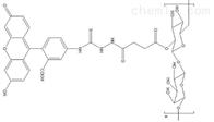Dextran-Fluorescein绿色荧光标记葡聚糖FITC-Dextran 70K
