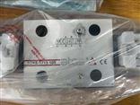 意大利ATOS-耐超高温换向阀SDKE-1713 10S