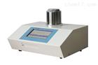 差示扫描量热仪 氧化诱导期分析仪