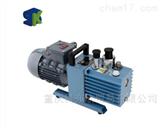 2XZ-6B单相/三相直联旋片式真空泵