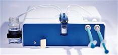 微型便携式SPR分子相互作用分析仪