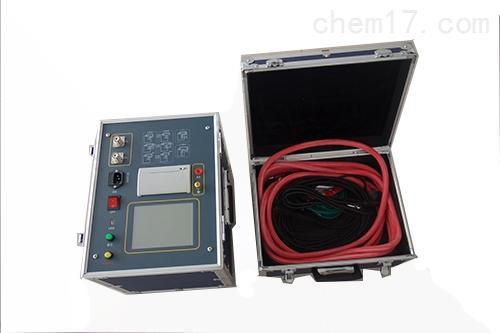 江苏变压器介质损耗测试仪