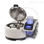 英国GeneVac快速溶剂蒸发仪