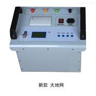 OMDW-E型大地网接地阻抗测试仪