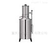 普通型單蒸不銹鋼電熱蒸餾水器蒸餾機實驗