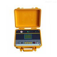 OMJY-DA绝缘电阻测试仪