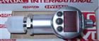 德国HYDAC传感器HDA3844-A-060-000