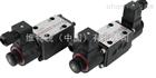 意大利ATOS-DHRZO-P5-012/25 20电磁阀