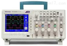 TDS2012C美国泰克TDS2012C数字存储示波器