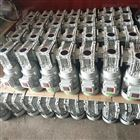 NMRV075-10-3KWRV係列渦輪蝸杆減速機NMRV075-10-3KW