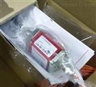 MTS传感器RHM1250MD531P102