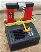江苏HAi系列轴承加热器生产厂家