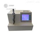 醫用針管連接牢固度測試儀定制服務