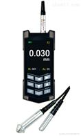 K5-C多功能塗層測厚儀