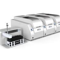F9700全自动流动注射分析仪
