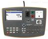 美國福祿克Fluke電器安規測試儀