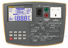 美国福禄克Fluke便携式电器安规测试仪