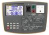 美國福祿克Fluke便攜式電器安規測試儀