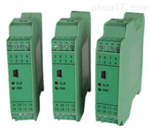 KCPT-11DKCPT-11D电位计信号变送器4-20mA