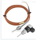 类型 TST001德国宝德BURKERT电子温度计