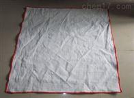 浙江金华2mm陶瓷纤维灭火毯厂家供应