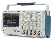 MSO2024B美国泰克MSO2024B混合信号示波器