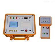 OMYHX-A氧化锌避雷器带电测试仪