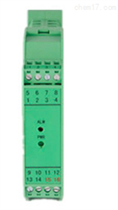 KCWY-1111KCWY-1111无源信号隔离器(四入四出)