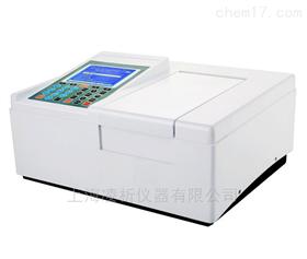 UV-3500S双光束紫外可见分光光度计