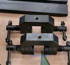 木塑板弹性模量试验机