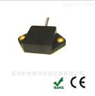 放大输出静态低噪声三轴加速度传感器