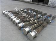 水箱水池水管专用防爆电加热器