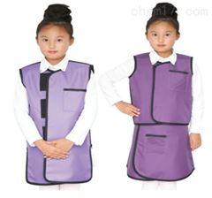 FH-011儿童防射线围裙
