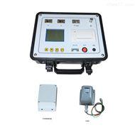 OMWX-7000容性电气设备带电测试仪在线监测