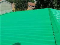 彩钢瓦专用翻新漆厂家供应