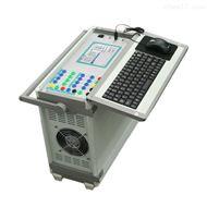 OMWJ-D型微机继电保护测试仪