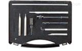 丹青TRIMOS测高仪测头套装 60501006