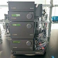 二手AKTA purifier蛋白质纯化系统