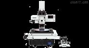 奧林巴斯STM7工具測量顯微鏡