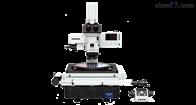 STM7奧林巴斯STM7工具測量顯微鏡